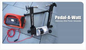 pedal-a-watt-power-pak