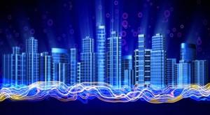 smart-cities-640x353