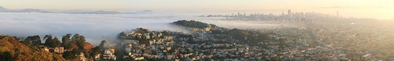 1920px-san_francisco_downtown2c_and_golden_gate_bridge_early_morning_panorama