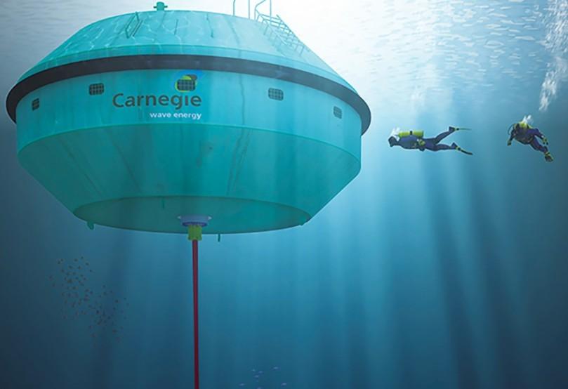carnegie-wave-energy-ceto-6-b-889x609