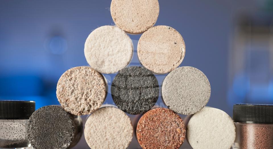 cylinder_samples-960x525_c