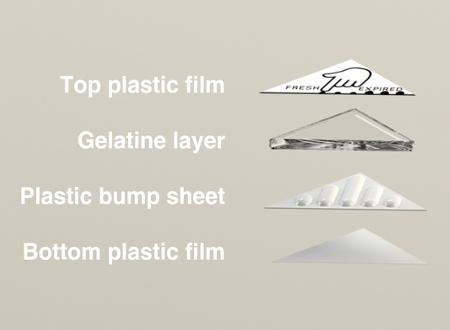 designbysol_bumpmark-layers
