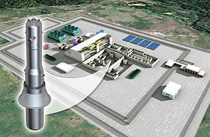 modular_nuclear_power