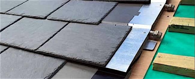 slate-roof-650x0_q70_crop-smart