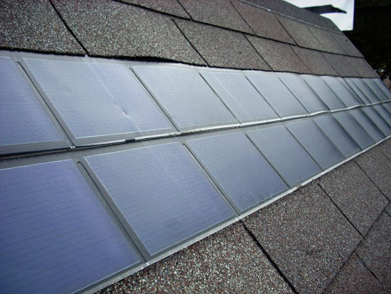 solarshingles.jpg