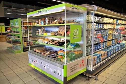 zero-gachis-supermarche