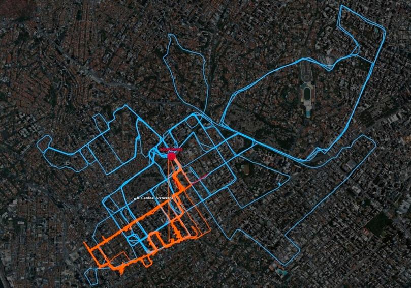 traces2crop