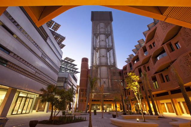 121115061309-masdar-wind-tower-horizontal-large-gallery