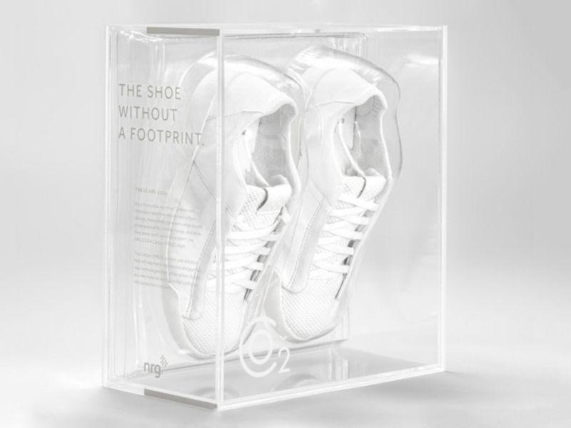 co2-shoes