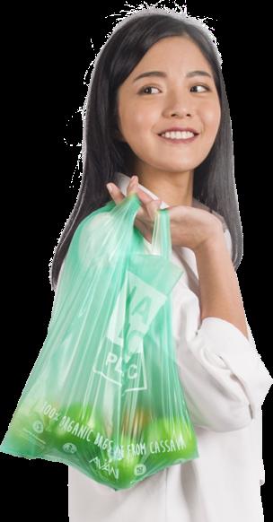 Ecobags-Header