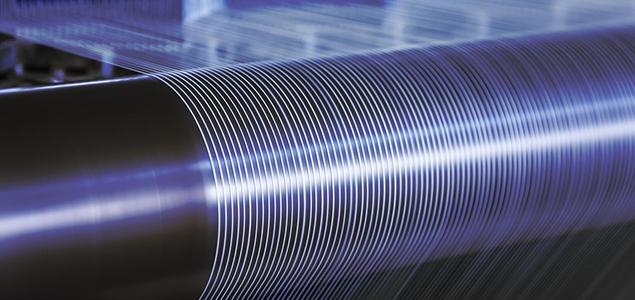 seaqual-filament635