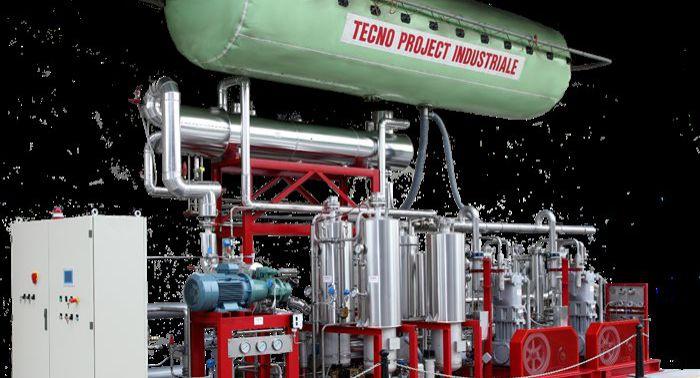 tpi-factory-test-3251b1-trasparente4