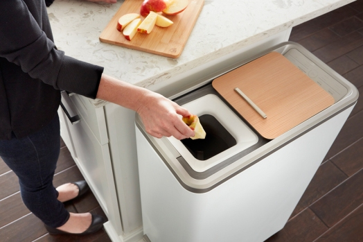 zera-food-recycler-wlabs-whirlpool-designboom-001