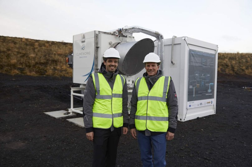 9_climeworks_iceland_dac_plant_founder_jan_wurzbacher_left_and_christoph_gebald_right_credit_climeworks_-_zev_starr-tambor