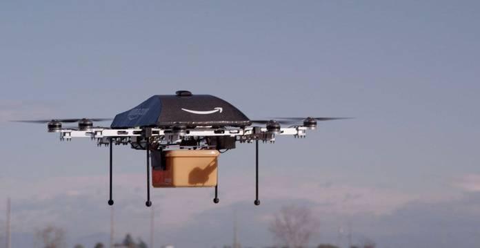 amazon-drone.jpg.696x0_q70_crop-smart