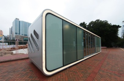 james-law-cybertecture-alpod-designboom-11-818x536