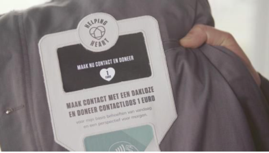 Screen Shot 2017-10-04 at 8.59.24 AM.png