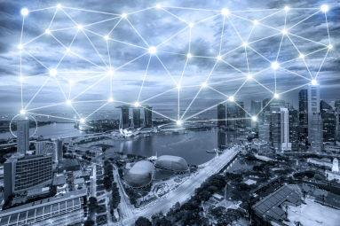 shutterstock_Singapore+smart+city