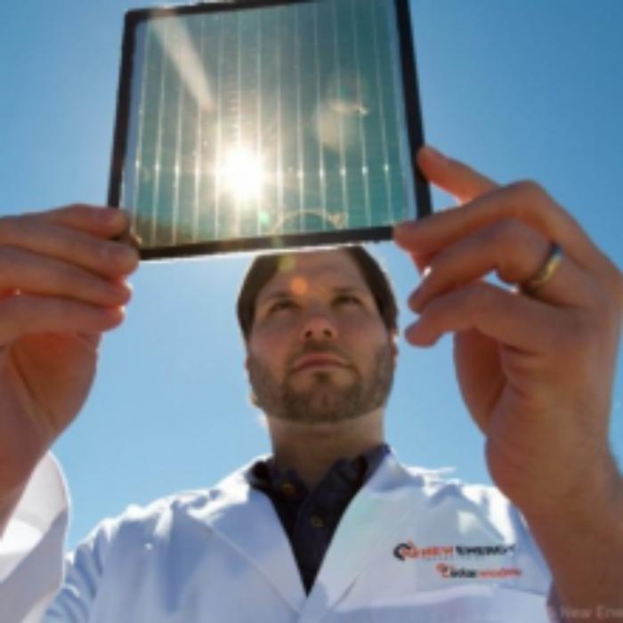 solar-window-net-sun-1-w11