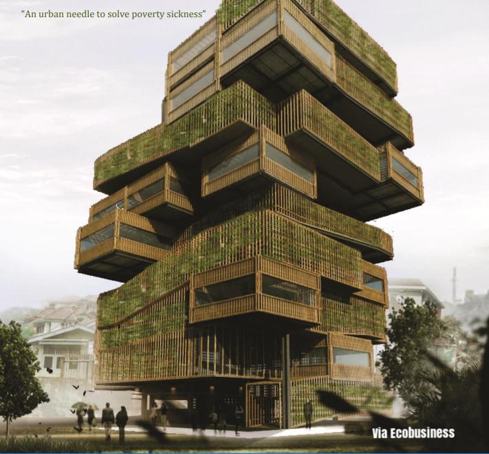 urban_design_competition_winner_news_featured