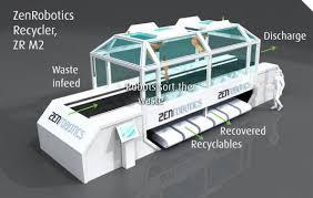 Zenrobotics3