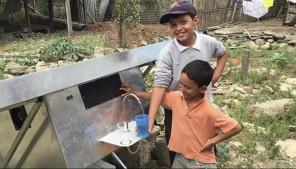 Zero-Mass-Water-Source-unit-in-Ecuador-by-Duke-Energy-889x508