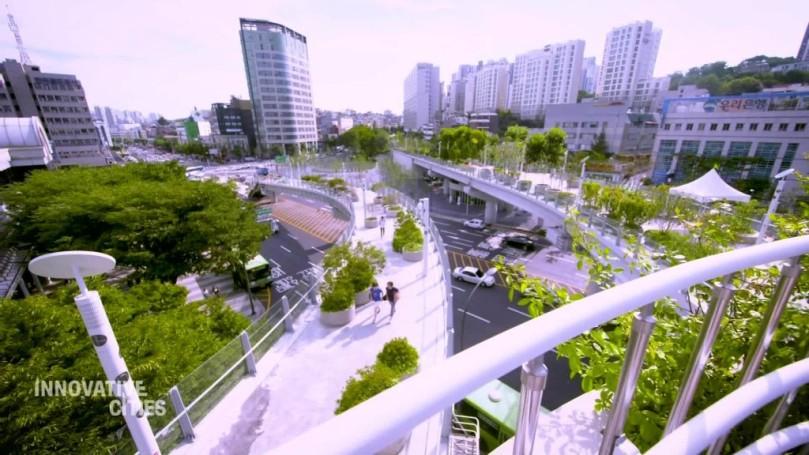 171018110323-seoul-urban-planners-traffic-00001704-1024x576