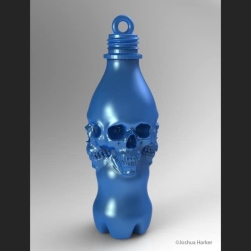 3D Plastics 3