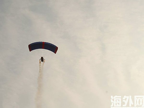 china-may-use-drones-to-kill-the-smog-problem