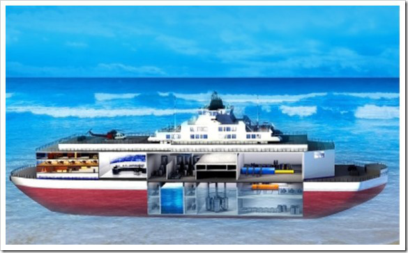 cnnp-floating-nuclear-power-plant-399360_thumb