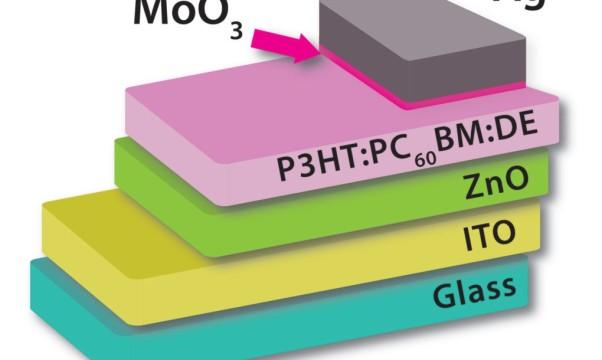 Diatoms-Solar-Cell-1020x610