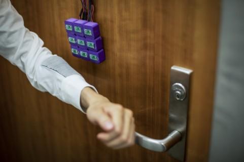 magfab-door-lock