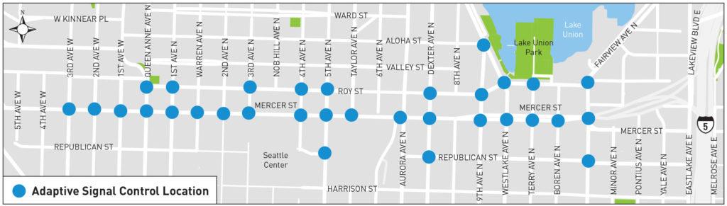 Mercer_SCOOT_Map-1024x291.jpg