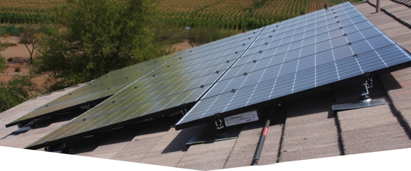 Phazr-on-the-roof-under-pv
