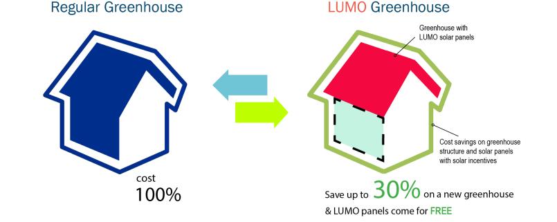 Saving-on-lumo-1