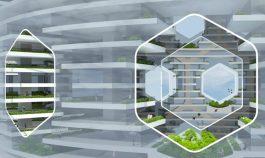 Solar+Vertical+City3