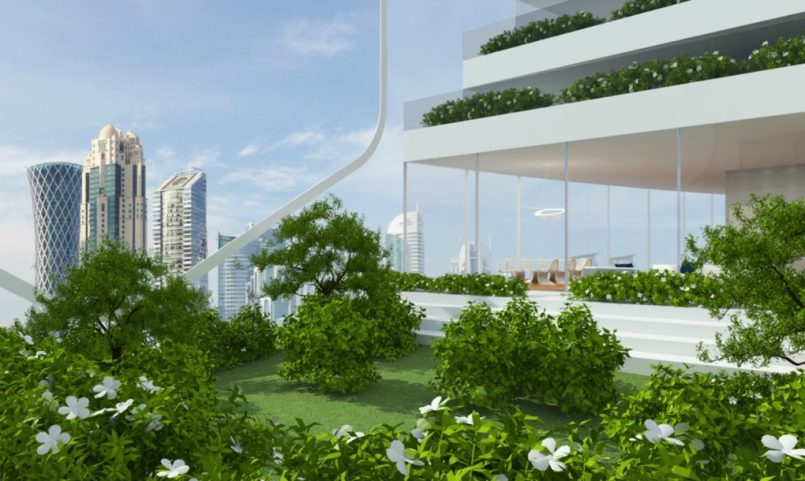 Solar+Vertical+City5