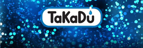 Takedu